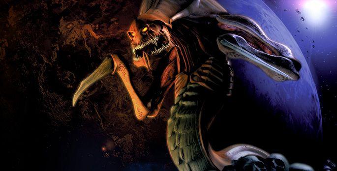 StarCraft - Special
