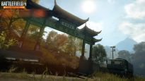 Battlefield 4 - DLC: Legacy Operations - Screenshots - Bild 3