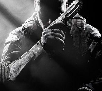 Top 10 Missionen aus Black Ops I, II und III - Special