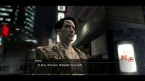 Yakuza 5 - Screenshots - Bild 3