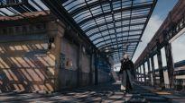 Lightning Returns: Final Fantasy XIII - Screenshots - Bild 4