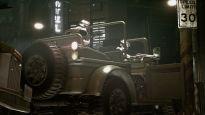 Final Fantasy VII Remake - Screenshots - Bild 6