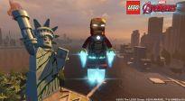 LEGO Marvel's Avengers - Screenshots - Bild 2