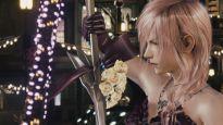 Lightning Returns: Final Fantasy XIII - Screenshots - Bild 1