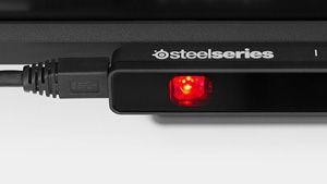Steelseries Sentry Gaming Eye Tracker