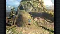 Final Fantasy IX - Screenshots - Bild 3