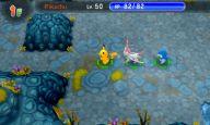 Pokémon Super Mystery Dungeon - Screenshots - Bild 3