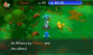 Pokémon Super Mystery Dungeon - Screenshots - Bild 9