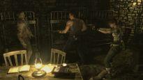 Resident Evil Zero HD Remaster - Screenshots - Bild 5