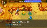 Pokémon Super Mystery Dungeon - Screenshots - Bild 5