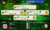 Pokémon Super Mystery Dungeon - Screenshots - Bild 6