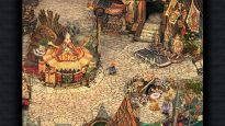 Final Fantasy IX - Screenshots - Bild 6