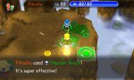 Pokémon Super Mystery Dungeon - Screenshots - Bild 10