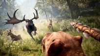 Far Cry Primal - Screenshots - Bild 3
