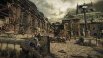 Gears of War: Ultimate Edition - Screenshots - Bild 2