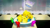 The Playroom VR - Screenshots - Bild 5