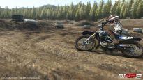 MXGP 2: The Official Motocross Videogame - Screenshots - Bild 3