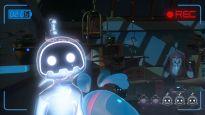 The Playroom VR - Screenshots - Bild 13