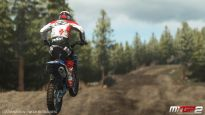 MXGP 2: The Official Motocross Videogame - Screenshots - Bild 4