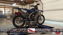 MXGP 2: The Official Motocross Videogame - Screenshots - Bild 35