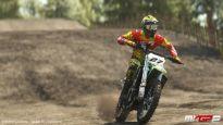 MXGP 2: The Official Motocross Videogame - Screenshots - Bild 8