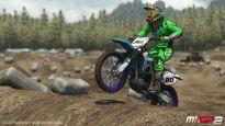MXGP 2: The Official Motocross Videogame - Screenshots - Bild 11