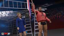 WWE 2K16 - Screenshots - Bild 8