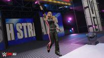 WWE 2K16 - Screenshots - Bild 10
