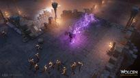 Wolcen: Lords of Mayhem - Screenshots - Bild 1