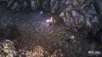 Wolcen: Lords of Mayhem - Screenshots - Bild 6