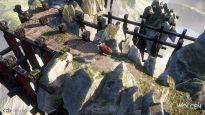 Wolcen: Lords of Mayhem - Screenshots - Bild 2