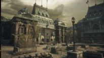 Gears of War: Ultimate Edition - Screenshots - Bild 3