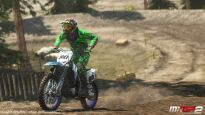 MXGP 2: The Official Motocross Videogame - Screenshots - Bild 9