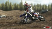 MXGP 2: The Official Motocross Videogame - Screenshots - Bild 1
