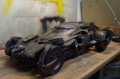 Batmobil-PC - Screenshots - Bild 7