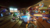 The Playroom VR - Screenshots - Bild 21