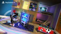 The Playroom VR - Screenshots - Bild 1