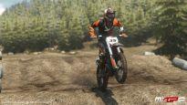 MXGP 2: The Official Motocross Videogame - Screenshots - Bild 13