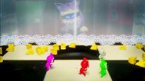 The Playroom VR - Screenshots - Bild 7