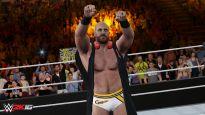 WWE 2K16 - Screenshots - Bild 4
