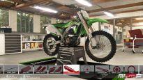MXGP 2: The Official Motocross Videogame - Screenshots - Bild 28