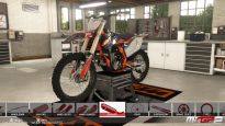 MXGP 2: The Official Motocross Videogame - Screenshots - Bild 30