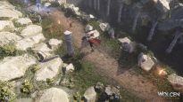 Wolcen: Lords of Mayhem - Screenshots - Bild 4