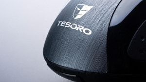 Tesoro Technology Inc.