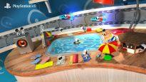 The Playroom VR - Screenshots - Bild 2