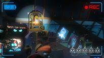 The Playroom VR - Screenshots - Bild 12