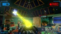 The Playroom VR - Screenshots - Bild 14