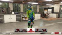 MXGP 2: The Official Motocross Videogame - Screenshots - Bild 24