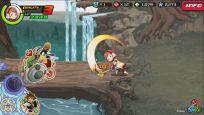 Kingdom Hearts Unchained Key - Screenshots - Bild 9