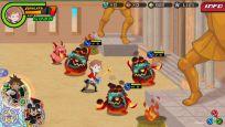 Kingdom Hearts Unchained Key - Screenshots - Bild 6